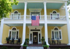 Isabella B&B - Port Gibson, MS