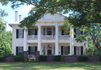 Ross Plantation Bed and Breakfast