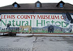 Lewis County Museum of Natural History