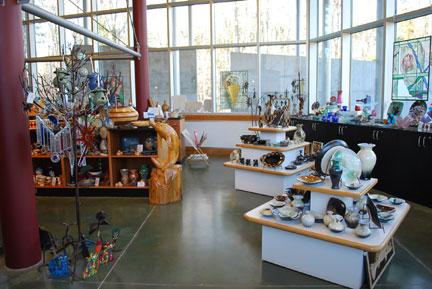 mississippi craftsmenu0026 39 s guild mississippi craft center