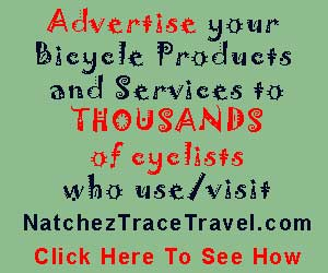 Advertise With Us - Sidebar