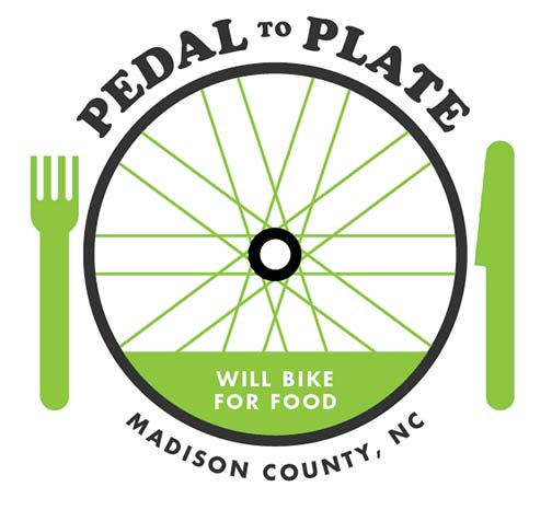 Pedal to Plate - Madison County, Mississippi