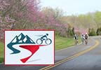 Cycle of Life Adventures - Natchez Trace bicycle tours