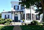 Blythewood Inn Bed and Breakfast