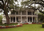 Brandon Hall Plantation Bed and Breakfast