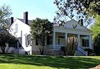 Collina Plantation Inn Bed and Breakfast