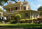 Devereaux Shields House Bed and Breakfast