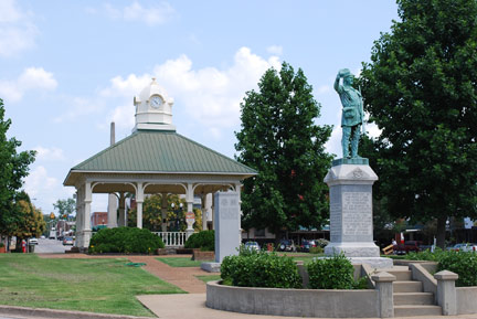 Photo Gallery Lawrenceburg Tennessee