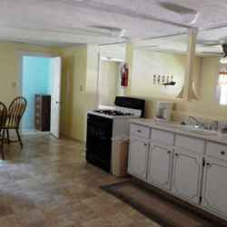 The Gatehouse - 3 Bedroom Cottage - Kitchen