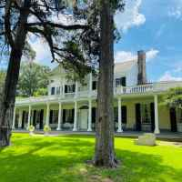 Linden Bed & Breakfast - original 1790s House
