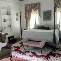 Jane Stamps Guest Room - Port Gibson, MS Bed and Breakfast