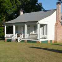 Mamie's Cottage Bed and Breakfast