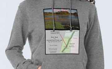 River Bend Sweatshirts