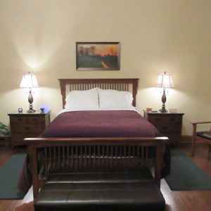 George Washington - Kosciusko, MS Bed and Breakfast