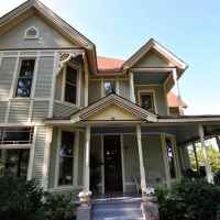 Clifton, Tennessee Bed and Breakfast