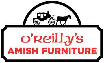 O'Reilly's Amish Furniture - Nashville, Tennessee