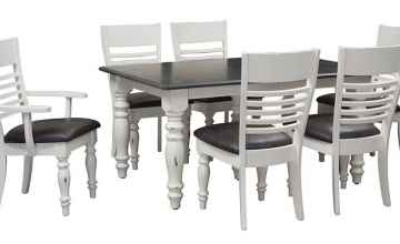 Shreveport Dining Room Set - O'Reilly's Amish Furniture